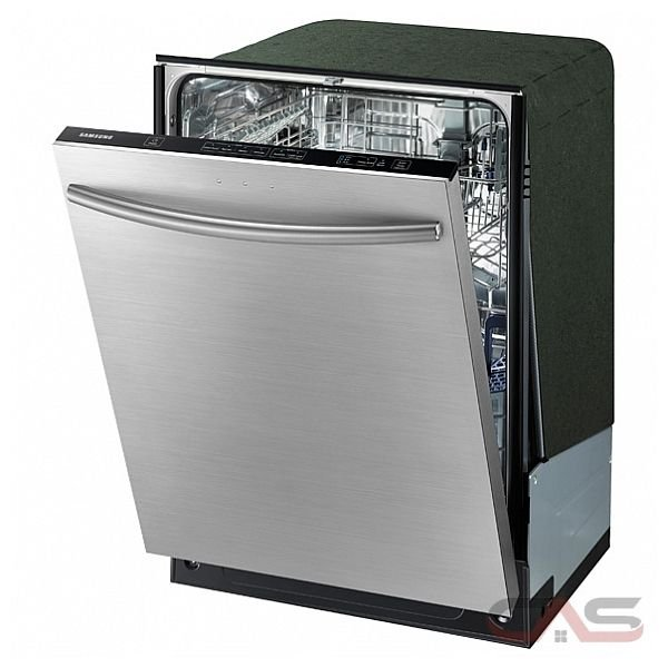 Samsung Dw80f600uts Dishwasher Canada Best Price
