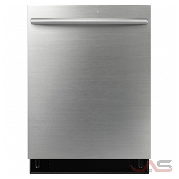 Dw80f600uts Samsung Dishwasher Canada Best Price