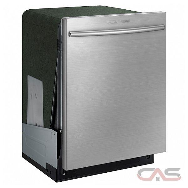 Dw80f800uws Samsung Dishwasher Canada Best Price