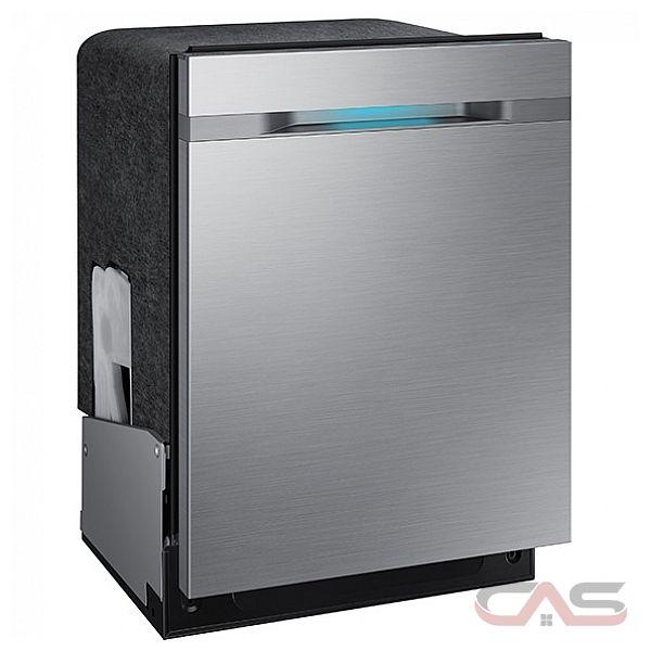 bosch ascenta dishwasher user manual