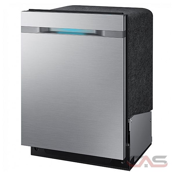 ... 15 Capacity (Place Settings), 44 Decibel Level, Stainless Steel colour