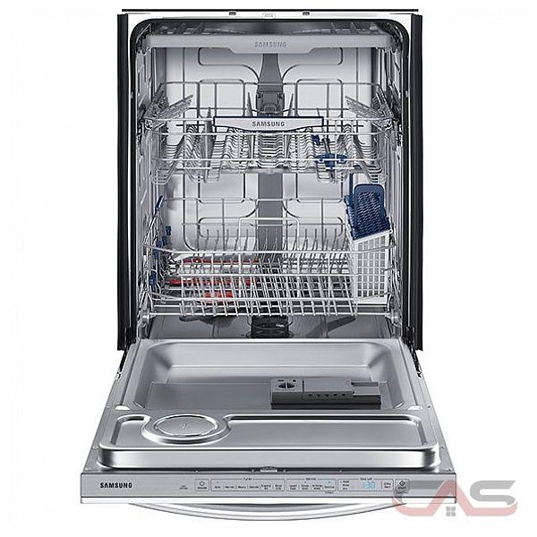 Dw80k7050us Samsung Dishwasher Canada Best Price