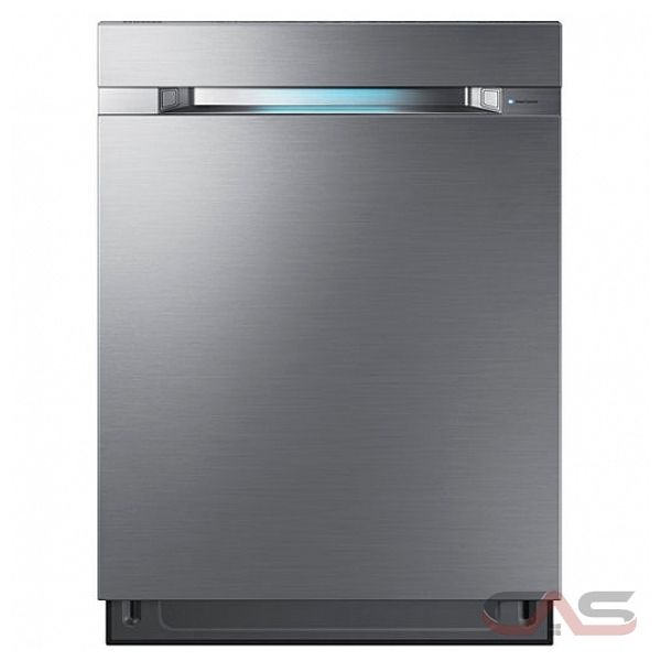Dw80m9960us Samsung Dishwasher Canada Best Price