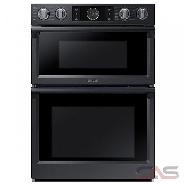 Samsung Nq70m7770dg Wall Oven Canada Best Price Reviews