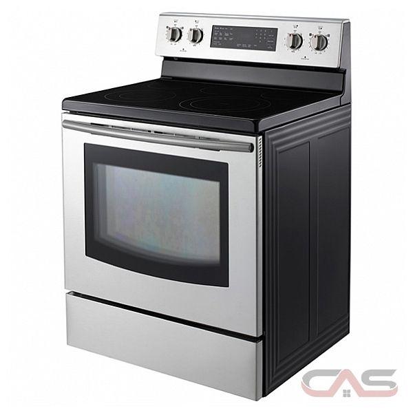 Ne595r0absr Samsung Range Canada Best Price Reviews And