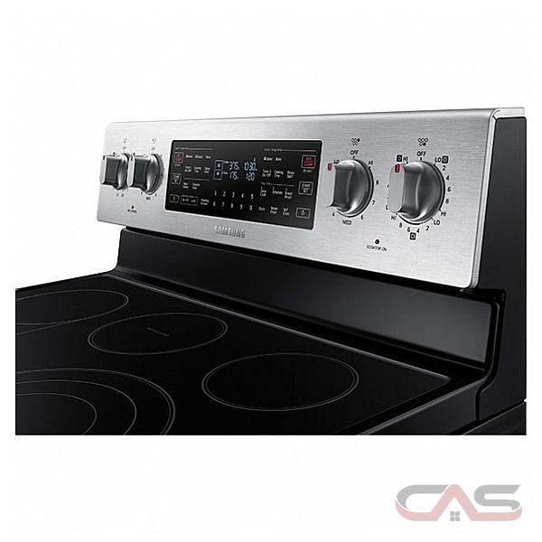 Ne59j7750ws Samsung Range Canada Best Price Reviews And