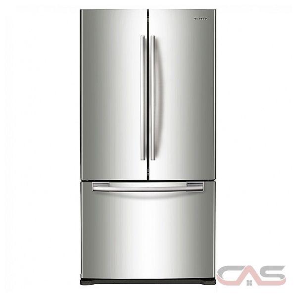 Rf18hfenbsr Samsung Refrigerator Canada Best Price