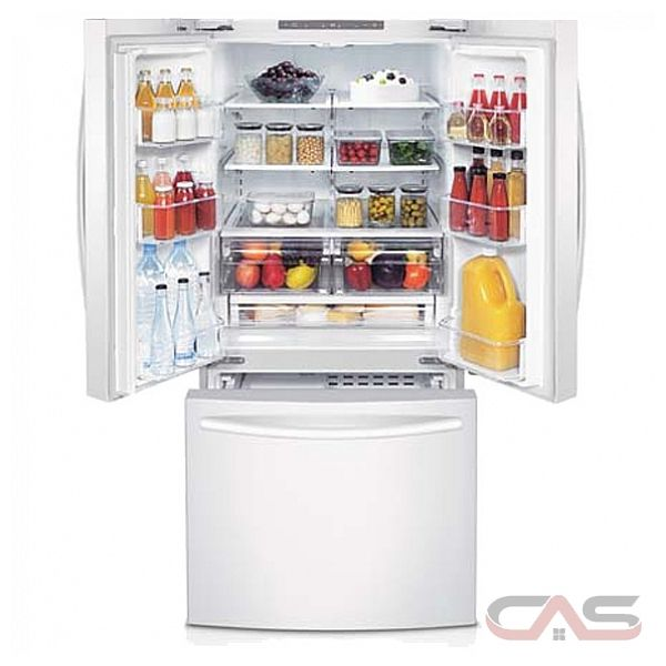 Whirlpool French Door Refrigerator Reviews » Home and Furnitures ...