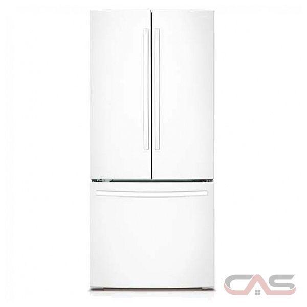 Rf220nctaww Samsung Refrigerator Canada Best Price