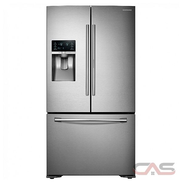 Rf23htedbsr Samsung Refrigerator Canada Best Price