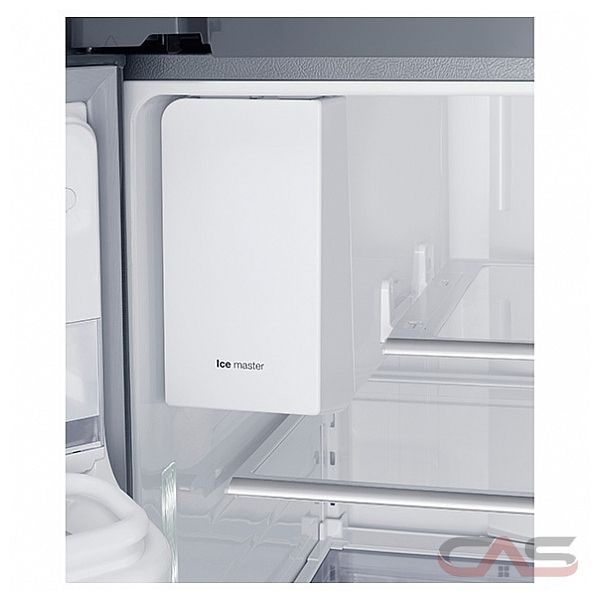 Rf25hmedbsr Samsung Refrigerator Canada Best Price