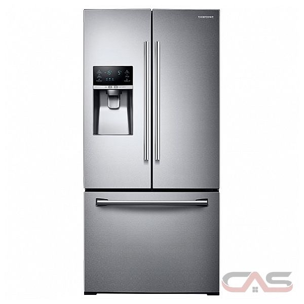 Rf26j7500sr Samsung Refrigerator Canada Best Price Reviews And