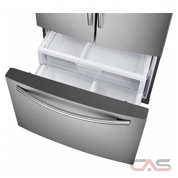 Rf28hdedbsr Samsung Refrigerator Canada Best Price