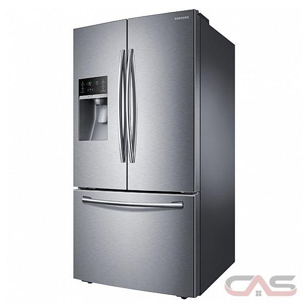Rf28hfedbsr Samsung Refrigerator Canada Best Price