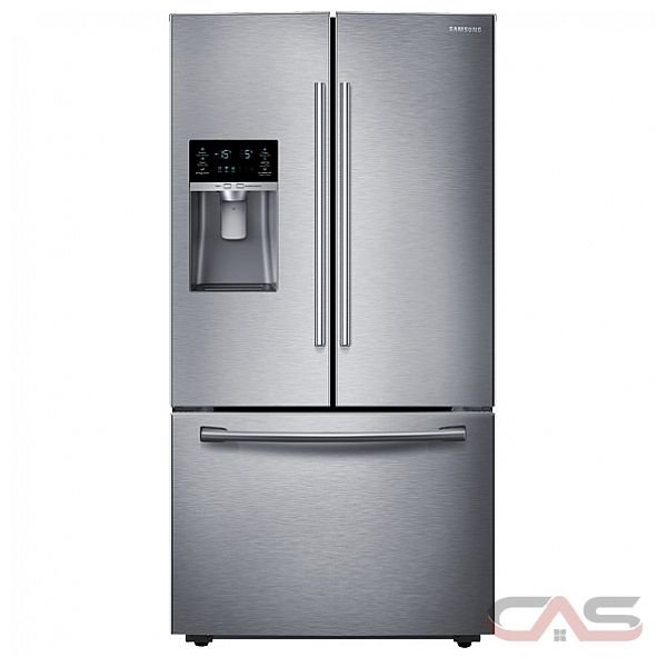 rf28hfedbsr samsung refrigerator canada best price reviews and specs rh canadianappliance ca samsung refrigerator owner's manual rf28hfedbsr/aa samsung refrigerators owners manualo