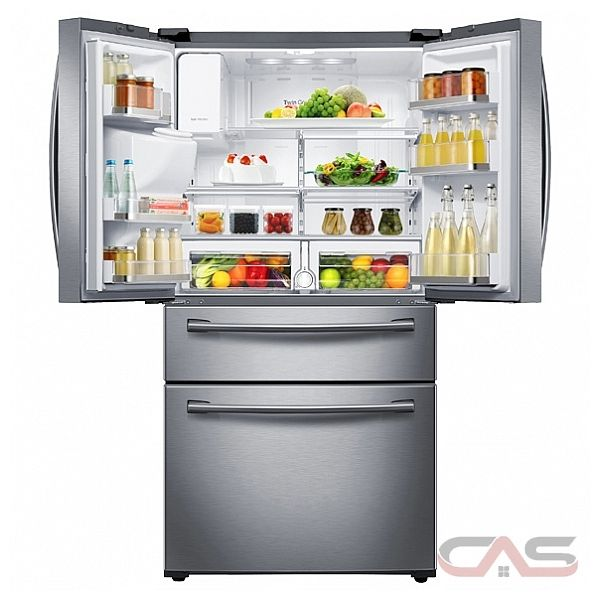 samsung rf28hmedbsr refrigerator canada best price. Black Bedroom Furniture Sets. Home Design Ideas