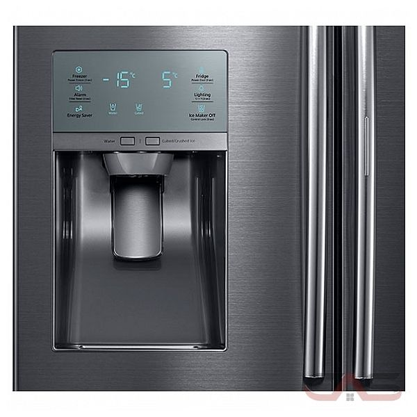 Rf28jbedbsg Samsung Refrigerator Canada Best Price Reviews And Specs Toronto Ottawa