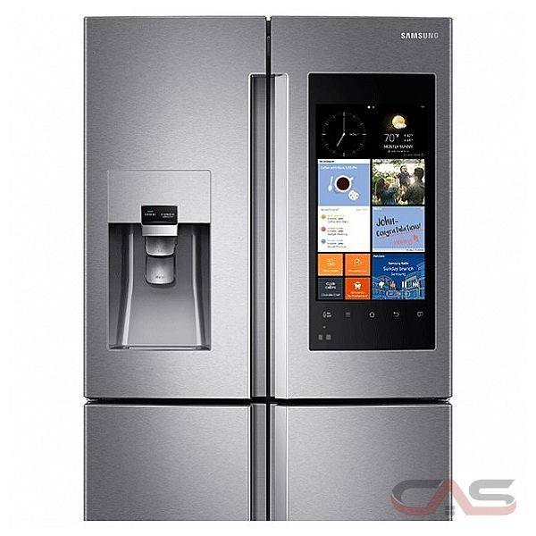 Rf28k9580sr Samsung Refrigerator Canada Best Price