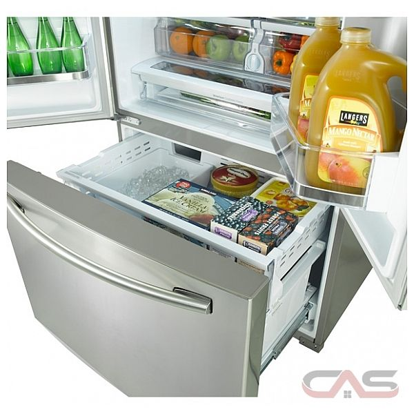 Rf323tedbsr Samsung Refrigerator Canada Best Price
