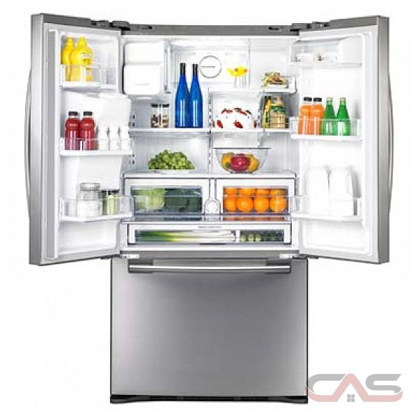French Door Refrigerator: French Door Refrigerator On Clearance
