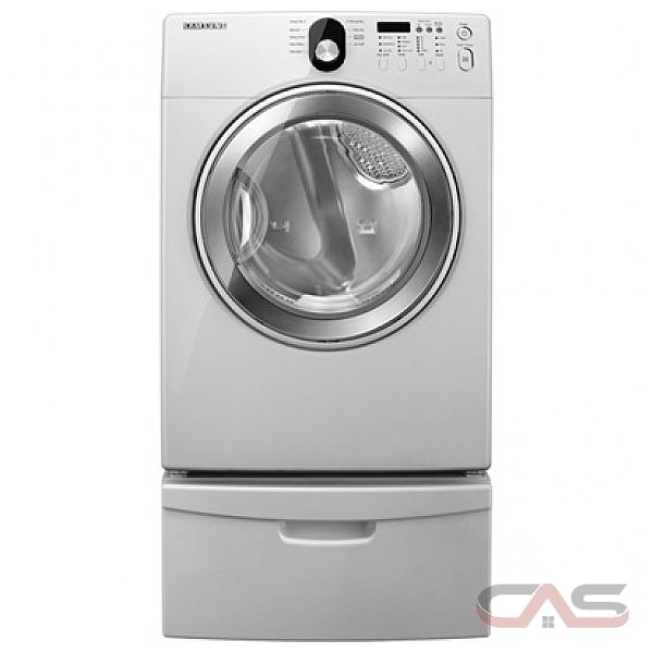Dv218aew Samsung Dryer Canada Best Price Reviews And Specs
