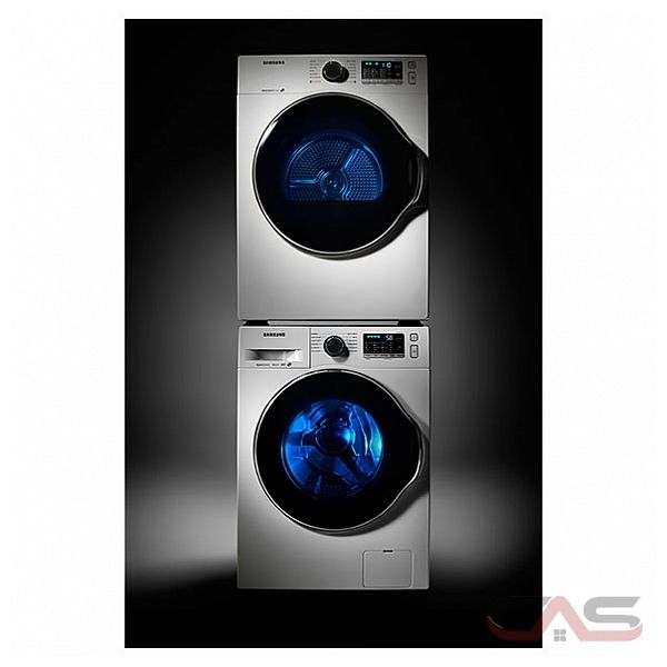 Dv22k6800ew Samsung Dryer Canada Best Price Reviews And