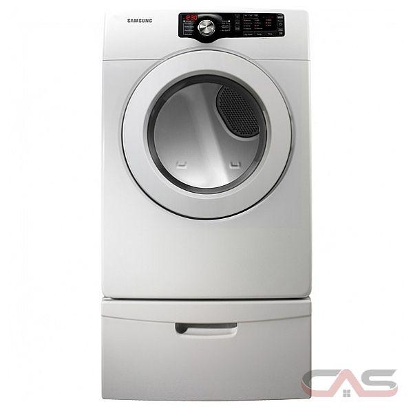 Dv361ewbewr Samsung Dryer Canada Best Price Reviews And