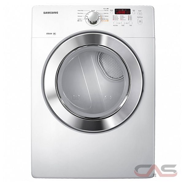 Samsung Dv365etbgwr Dryer Canada Best Price Reviews And