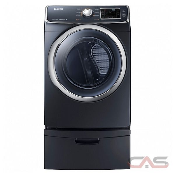 Samsung Dv45h6300eg Dryer Canada Best Price Reviews And Specs