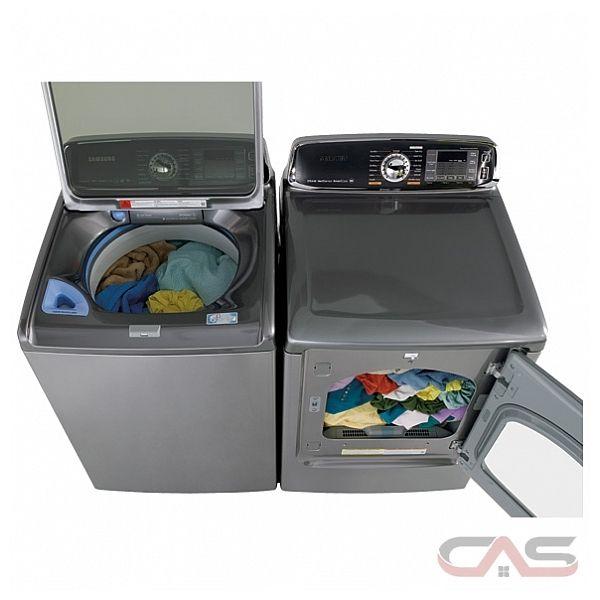 samsung dv50f9a8evp dryer canada