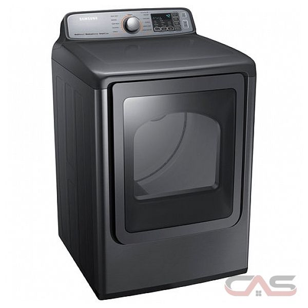 Dve50m7450p Samsung Dryer Canada Best Price Reviews And