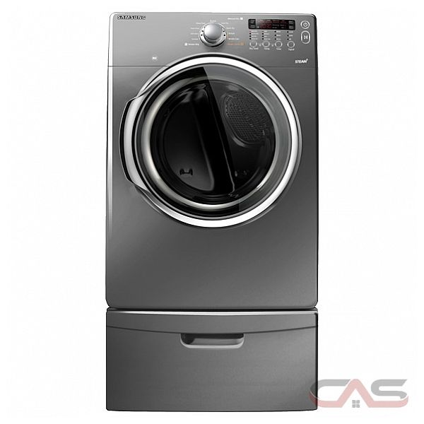 Samsung Dv350aep Dryer Canada Best Price Reviews And Specs