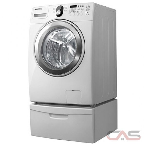Samsung Wf218anw Washer Canada Best Price Reviews And Specs