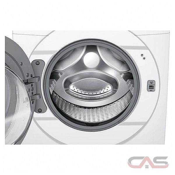 Wf42h5000aw Samsung Washer Canada Best Price Reviews
