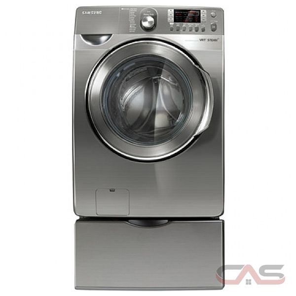 Wf448aap Samsung Washer Canada Best Price Reviews And