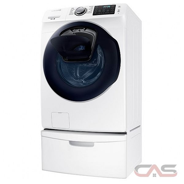 Samsung washers canada - Ughs shoes
