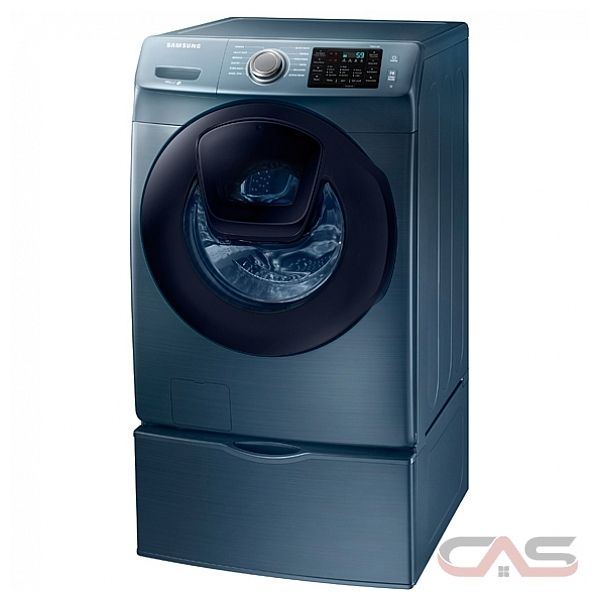 Samsung Wf45k6200az Washer Canada Best Price Reviews