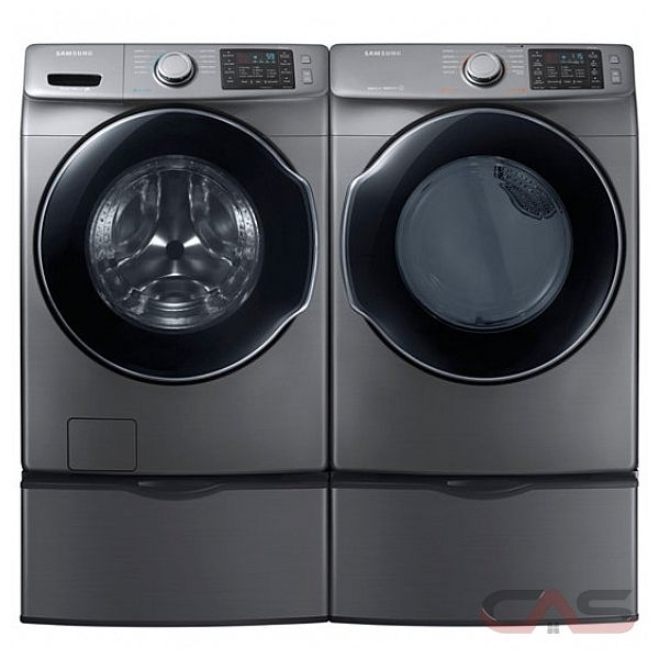 Image Result For Image Result For Kenmore Front Load Washer Repair