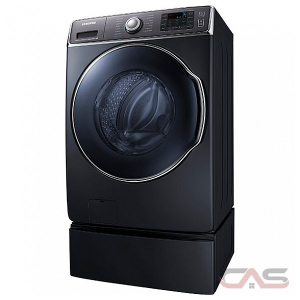 Wf56h9100ag Samsung Washer Canada Best Price Reviews