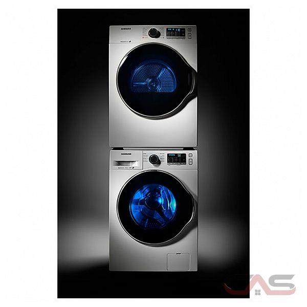 Samsung Ww22k6800aw Washer Canada Best Price Reviews