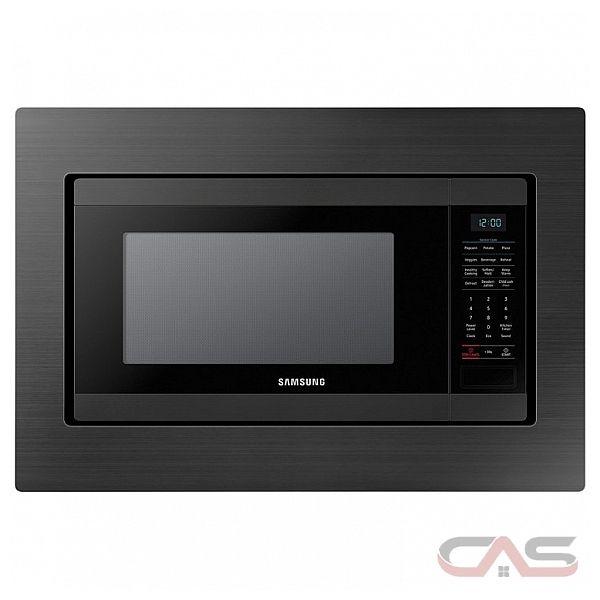 Ma Tk8020tg Samsung Microwave Trim Kit Canada Best Price