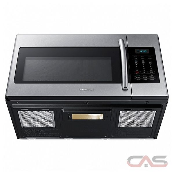 samsung me17h703shs microwave canada best price reviews and specs. Black Bedroom Furniture Sets. Home Design Ideas