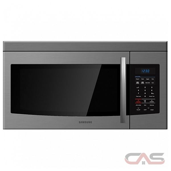 smh1713s samsung microwave canada best price reviews and specs rh canadianappliance ca