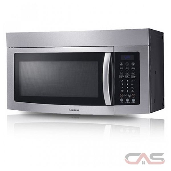 samsung smh8165b microwave canada best price reviews and specs. Black Bedroom Furniture Sets. Home Design Ideas