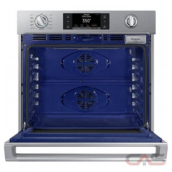 samsung nv51k7770ss wall oven canada