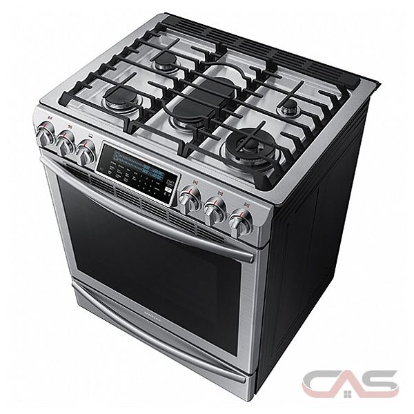 Inch self clean convection 5 burners sealed burners gas warming