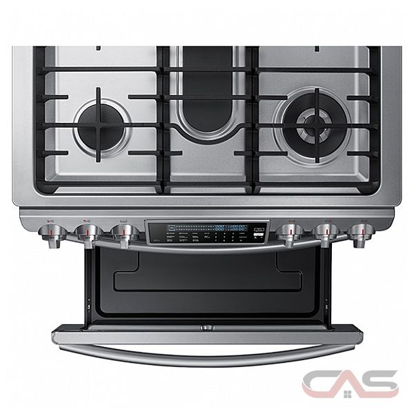 Nx58h9500ws Samsung Range Canada Best Price Reviews And