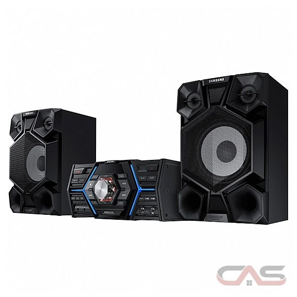 Mx Js5000 Samsung Home Theater And Audio Canada Best
