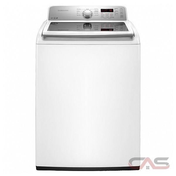 Wa422prhdwr Samsung Washer Canada Best Price Reviews