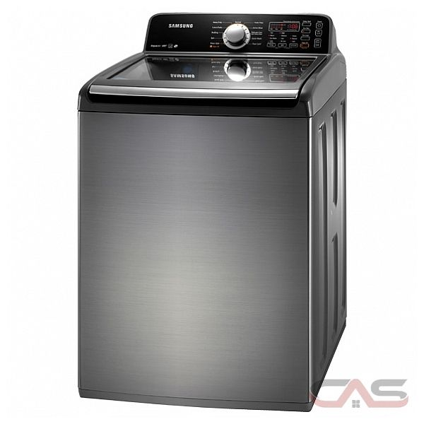 Wa456drhdsu Samsung Washer Canada Best Price Reviews